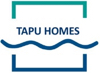 Tapu Homes Real Estate - Antalya Alanya Avsallar
