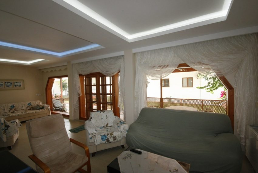 Alanya Avsallar Tapu Homes Real Estate satılık for sale villa apartment (16)_1200x800