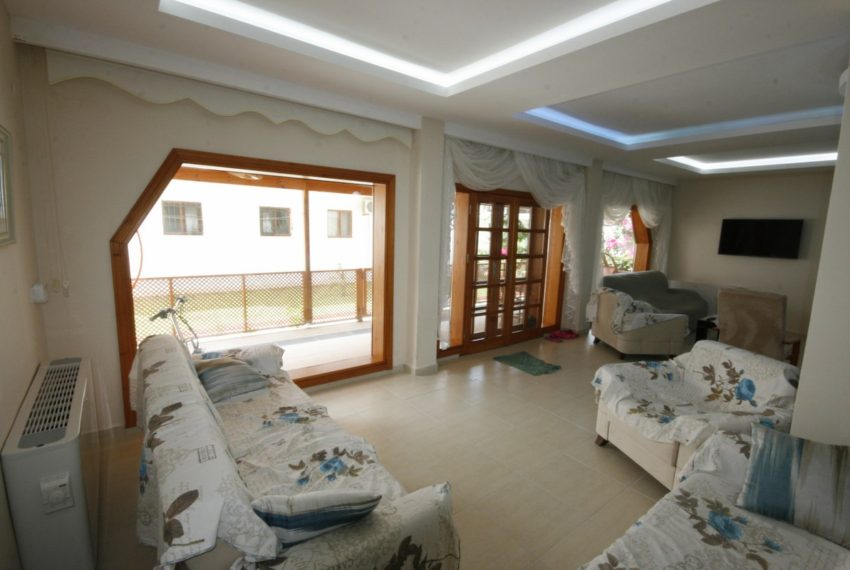 Alanya Avsallar Tapu Homes Real Estate satılık for sale villa apartment (27)_1200x800