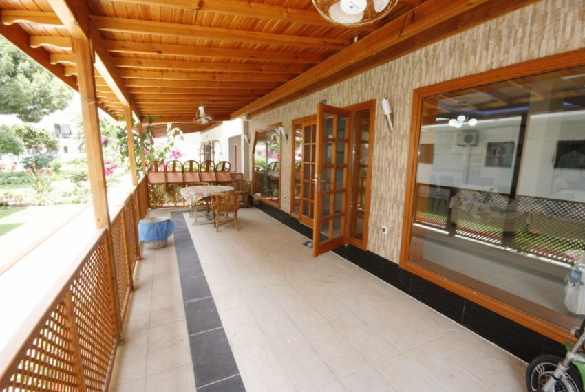 Alanya Avsallar Tapu Homes Real Estate satılık for sale villa apartment (31)_1200x800