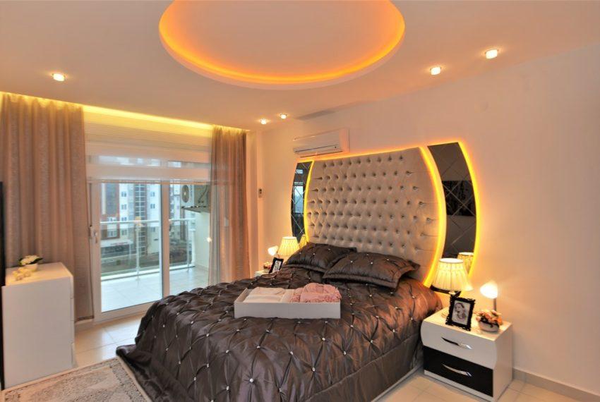 TapuHomes Real Estate Orion PARK Avsallar (10)