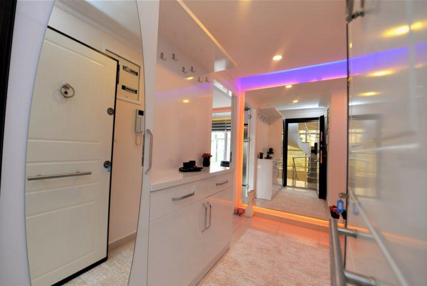 TapuHomes Real Estate Orion PARK Avsallar (16)