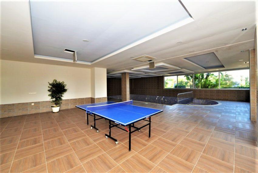 TapuHomes Real Estate Orion PARK Avsallar (22)