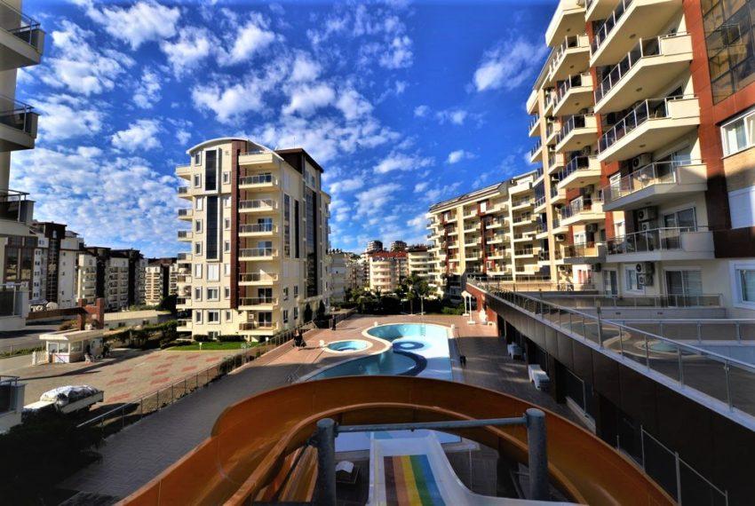 TapuHomes Real Estate Orion PARK Avsallar (23)
