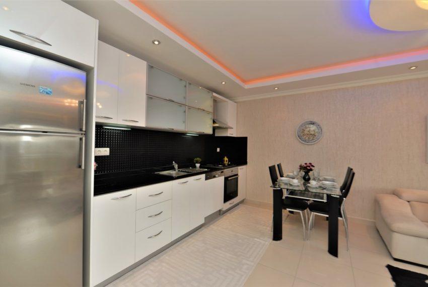 TapuHomes Real Estate Orion PARK Avsallar (4)