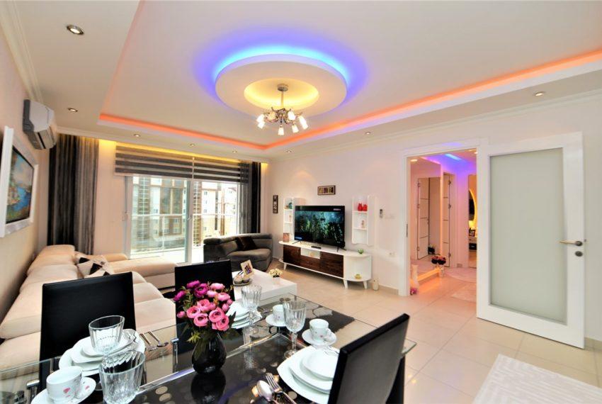 TapuHomes Real Estate Orion PARK Avsallar (5)