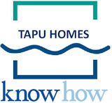 Tapu Homes Real Estate - Antalya Alanya Avsallar