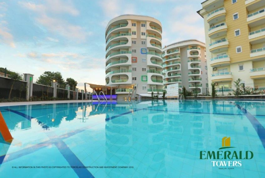 EMERALD TOWERS OCTOBER (2)