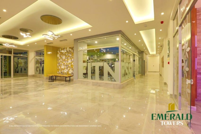 EMERALD TOWERS OCTOBER (24)