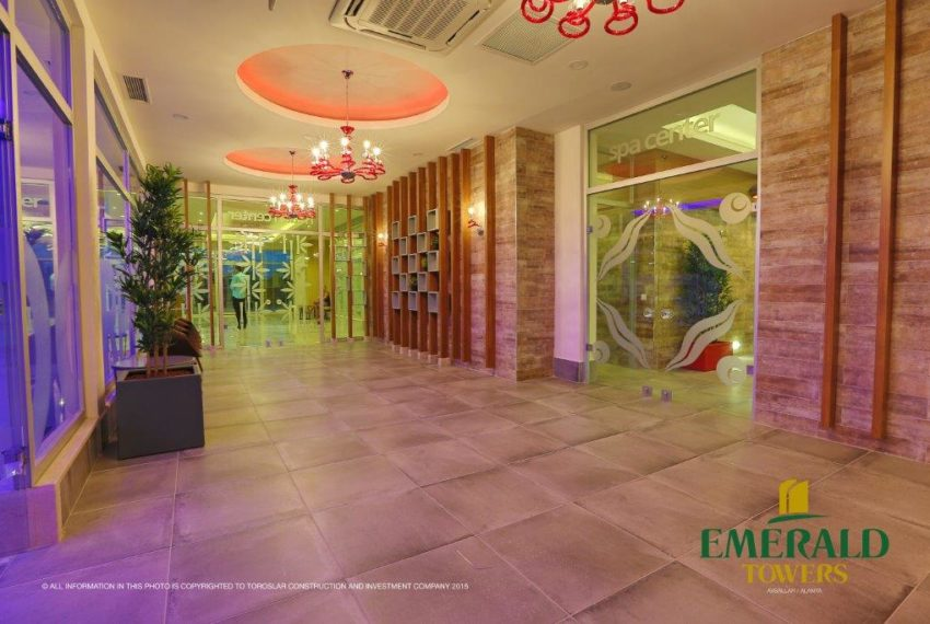 EMERALD TOWERS OCTOBER (27)