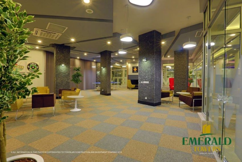 EMERALD TOWERS OCTOBER (47)